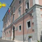 Facciata-Municipio-Arce