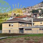 Comunita_montana_Arce2