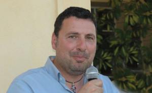 Marcello Marzilli