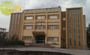 Comune-di-Fontana-Liri