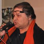 Gianni Nardone