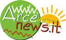 arcenews_logo_130x80
