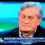 GuglielmoLavitaindiretta