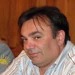 Vincenzo Colantonio
