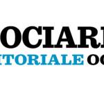 logo_colored.jpg