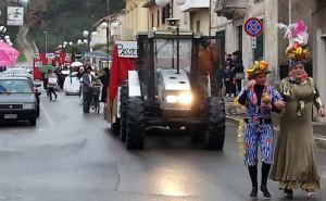 CarnevaleFontanaLiri2