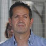 Filippo-Colantonio