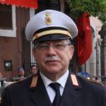 Giampiero-Marzilli