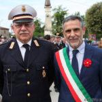 Giampiero-e-Simonelli