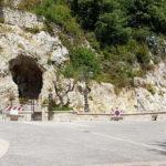Largario-Lourdes
