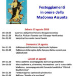 Festa-Madonna-Assunta_web