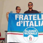 FratelliItaliaFontanaliri