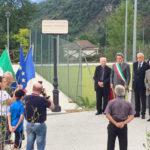 Inaugurazione-impianti-sportivi-Rocca