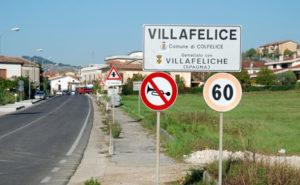 Villafelice