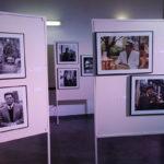 Centro Studi e Documentazione Marcello Mastrianni - Fontana Liri